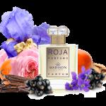 Madison Parfum Roja Dove